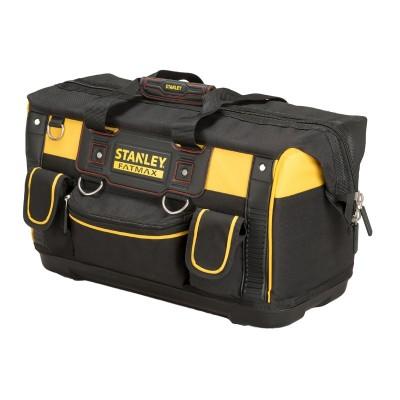 Brašna na nářadí STANLEY FMST1-71180 FatMax 50x30x29