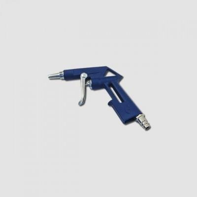 XTline Pistole ofukovací krátká (P19616) XT10616