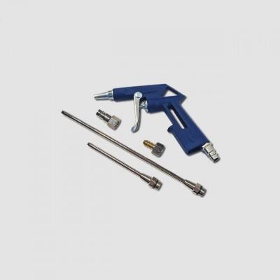 XTline Pistole ofukovací s nástavci (P19675) XT10675