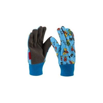 rukavice Conex dětské